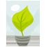 Premier salon de l'écologie à La Réunion