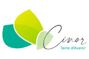 Cinor Reunion